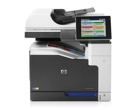 HP LaserJet Enterprise M775dn на супер цени