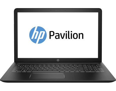 HP Pavilion Power 15 на супер цени