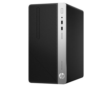 HP ProDesk 400 G4 MT на супер цени