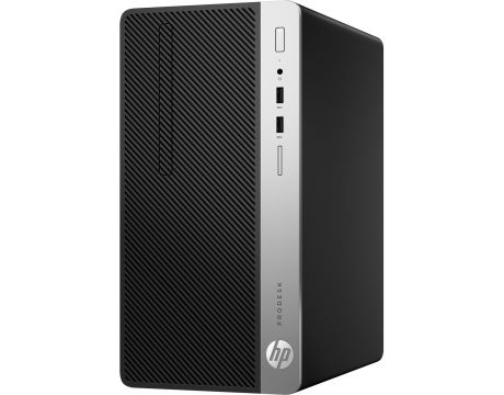 HP ProDesk 400 G6 MT на супер цени