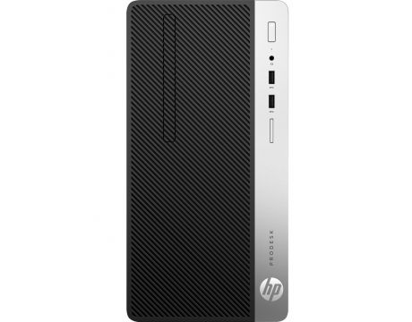HP ProDesk 400 G4 MT с Windows 10 на супер цени