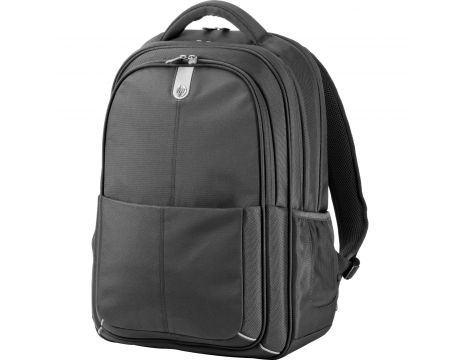 HP Professional Backpack 15.6