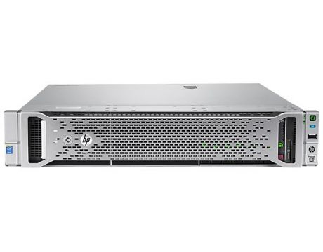 HP ProLiant DL180-G9 на супер цени