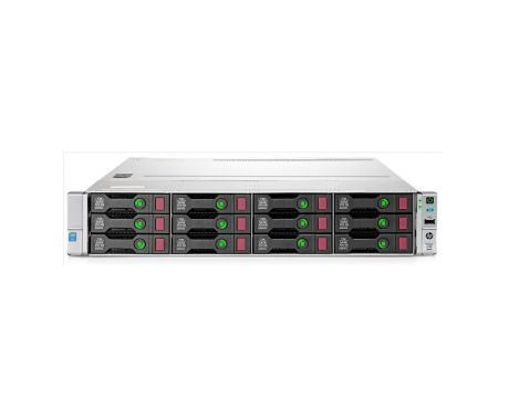 HP ProLiant DL80-G9 на супер цени