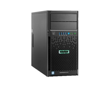 HP ProLiant ML30 G9 на супер цени