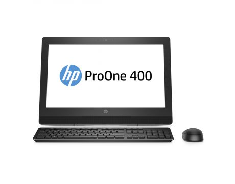 HP ProOne 400 G3 All-in-One на супер цени