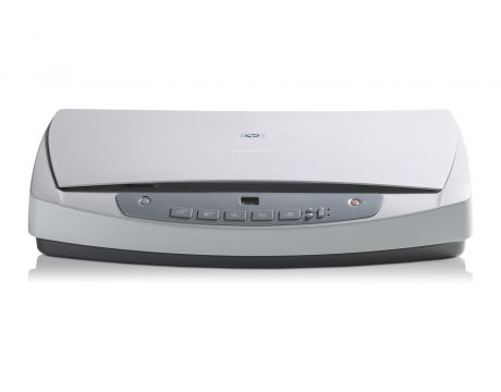 HP ScanJet 5590P на супер цени