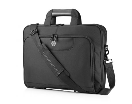 "HP Value Top Load 18"", сив на супер цени"