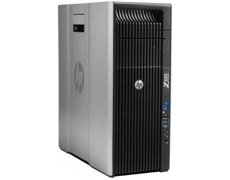 HP Z620 Workstation на супер цени