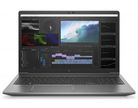 HP ZBook Power G7 на супер цени