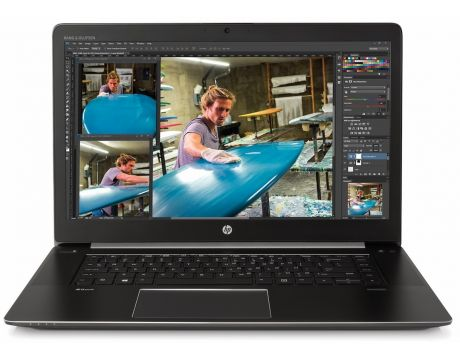 HP ZBook Studio G3 на супер цени