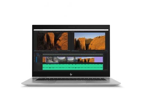 HP ZBook Studio G5 на супер цени