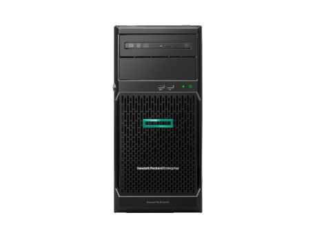 HPE ProLiant ML30 G10 на супер цени