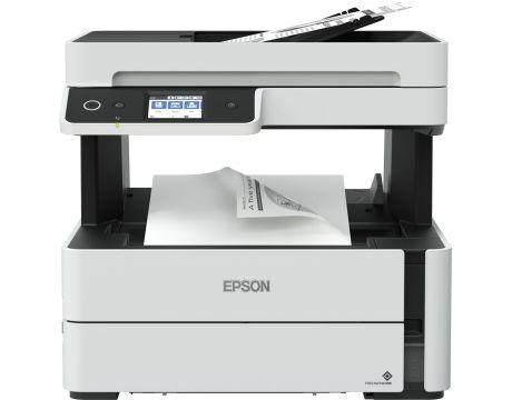 устройствo Epson EcoTank