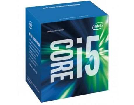 Intel Core i5-6500 (3.20 GHz) на супер цени