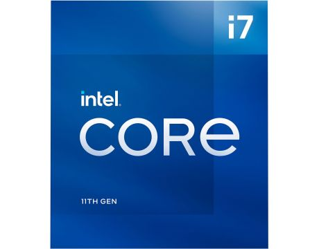 Intel Core i7-11700 (2.5GHz) на супер цени