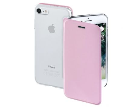 Hama Clear за Apple iPhone, pозов на супер цени