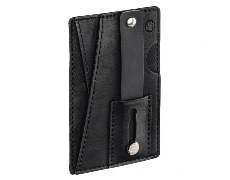 Hama Card Case Business9 на супер цени