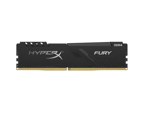 8GB DDR4 3200 Kingston HyperX Fury на супер цени