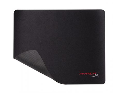 Kingston HyperX FURY M на супер цени