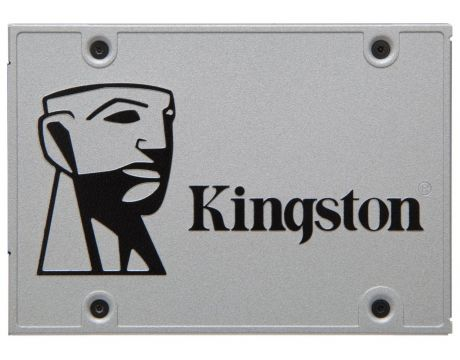 960GB SSD Kingston UV400 на супер цени