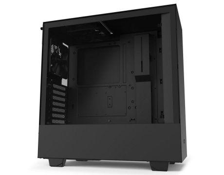 Компютърна кутия NZXT H510