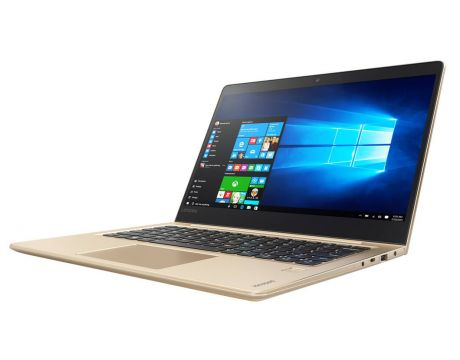 Lenovo IdeaPad 710s Plus с Windows 10 на супер цени