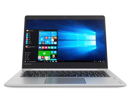 Lenovo IdeaPad 710s Plus с Windows 10, Office 365 Personal на супер цени