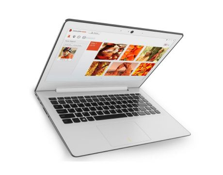 Lenovo IdeaPad U31-70 Windows 10 на супер цени