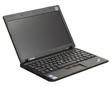 Lenovo ThinkPad X100e - Втора употреба на супер цени