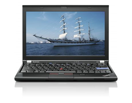 Lenovo ThinkPad X220 - Втора употреба на супер цени