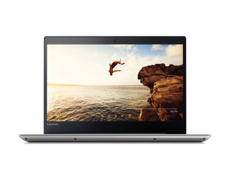Lenovo IdeaPad 320s-14IKB - Rethink Gold на супер цени