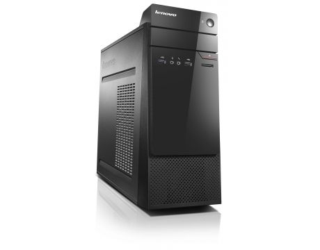 Lenovo S510 Tower на супер цени