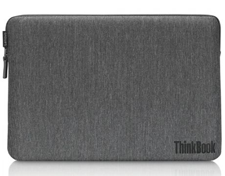 "Lenovo ThinkBook 14"", сив на супер цени"