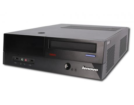 Lenovo ThinkCentre A62 SFF - Втора употреба на супер цени