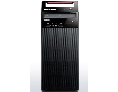 Lenovo ThinkCentre Edge E73 Tower с Windows 8.1 на супер цени