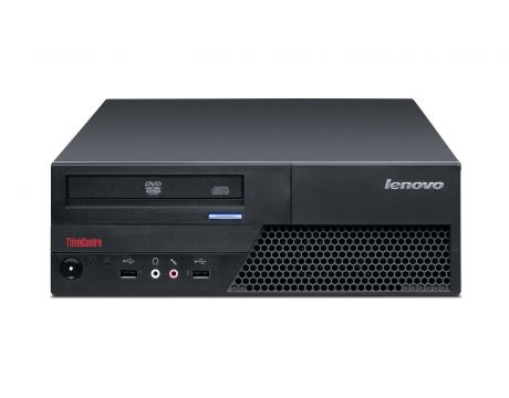 Lenovo ThinkCentre M58 - Втора употреба на супер цени