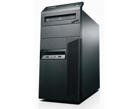 Lenovo ThinkCentre M82 MT - Втора употреба на супер цени