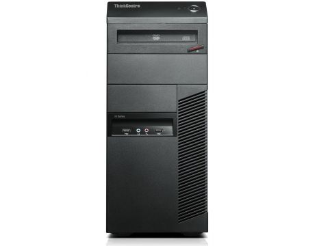 Lenovo ThinkCentre M83 - Втора употреба на супер цени