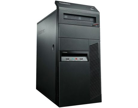 Lenovo ThinkCentre M90p MT - Втора употреба на супер цени