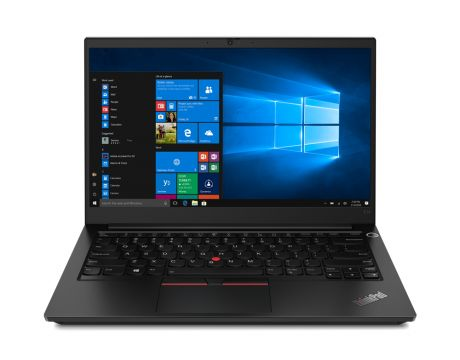 Lenovo ThinkPad E14 на супер цени