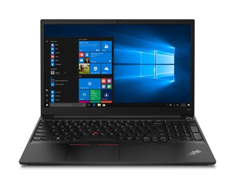 Lenovo ThinkPad E15 на супер цени