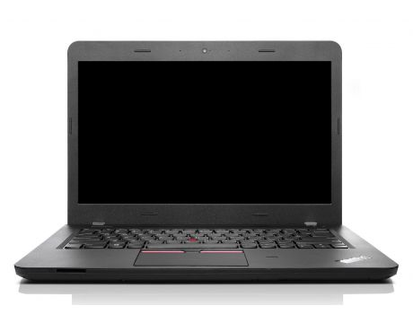 Lenovo ThinkPad Edge E460 на супер цени