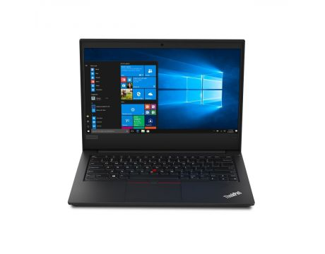 Lenovo ThinkPad E495 на супер цени