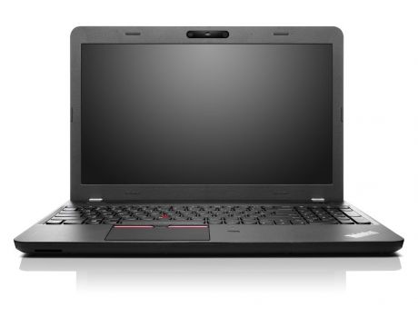 Lenovo ThinkPad E550 на супер цени