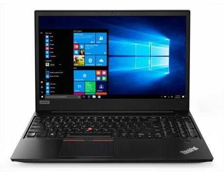 Lenovo ThinkPad E580 на супер цени
