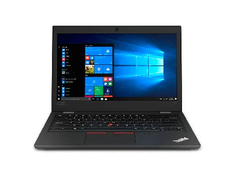 Lenovo ThinkPad L390 на супер цени