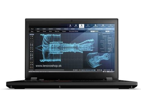 Lenovo ThinkPad P51 на супер цени