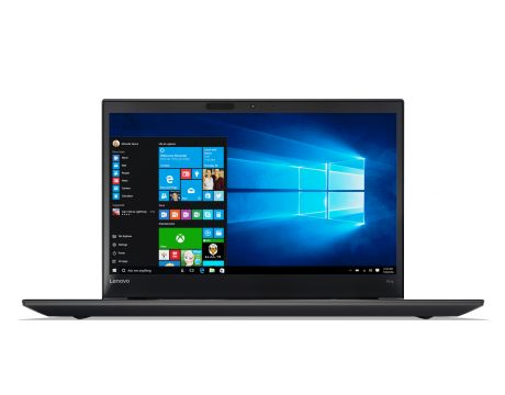 Lenovo ThinkPad P51s на супер цени