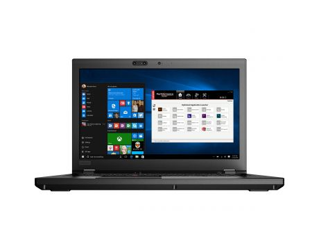 Lenovo ThinkPad P52 на супер цени